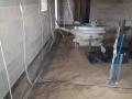 September 2012 032
